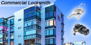 Atlanta Doors And Lock Atlanta, GA 404-965-0899